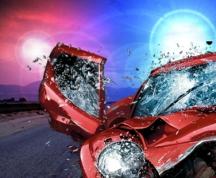 car accident jpg too